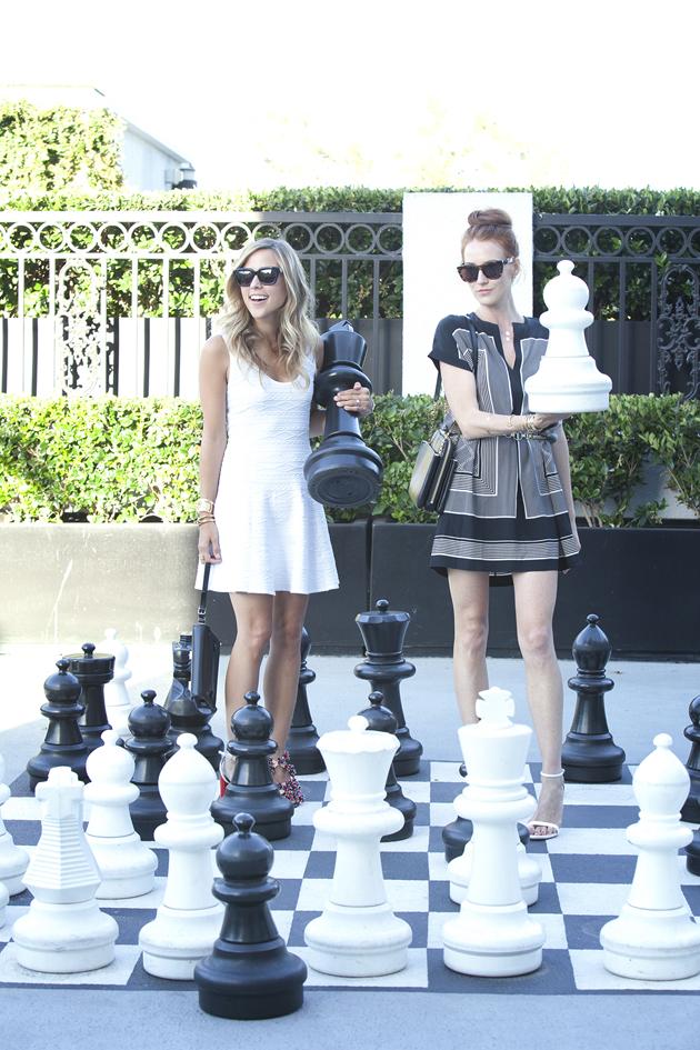 chess_6_1200