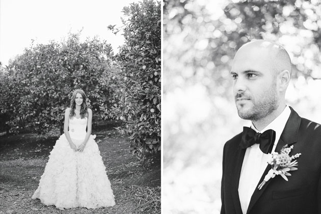 ©arna_bee_photography_wedding_sam_&_todd_blog_submission_diptych_002