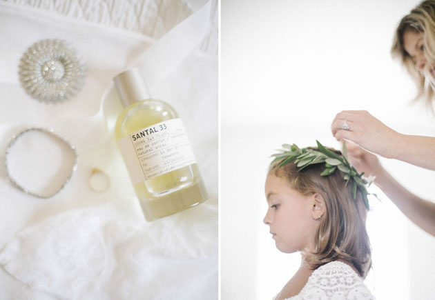 ©arna_bee_photography_wedding_sam_&_todd_blog_submission_diptych_008