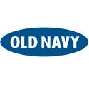 OldNavy_Logo