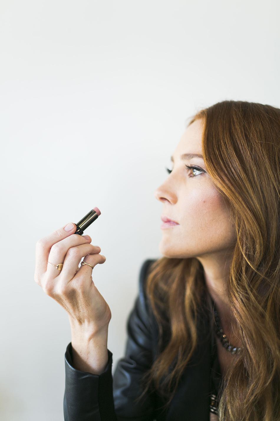 Laura Mercier Lip Parfait