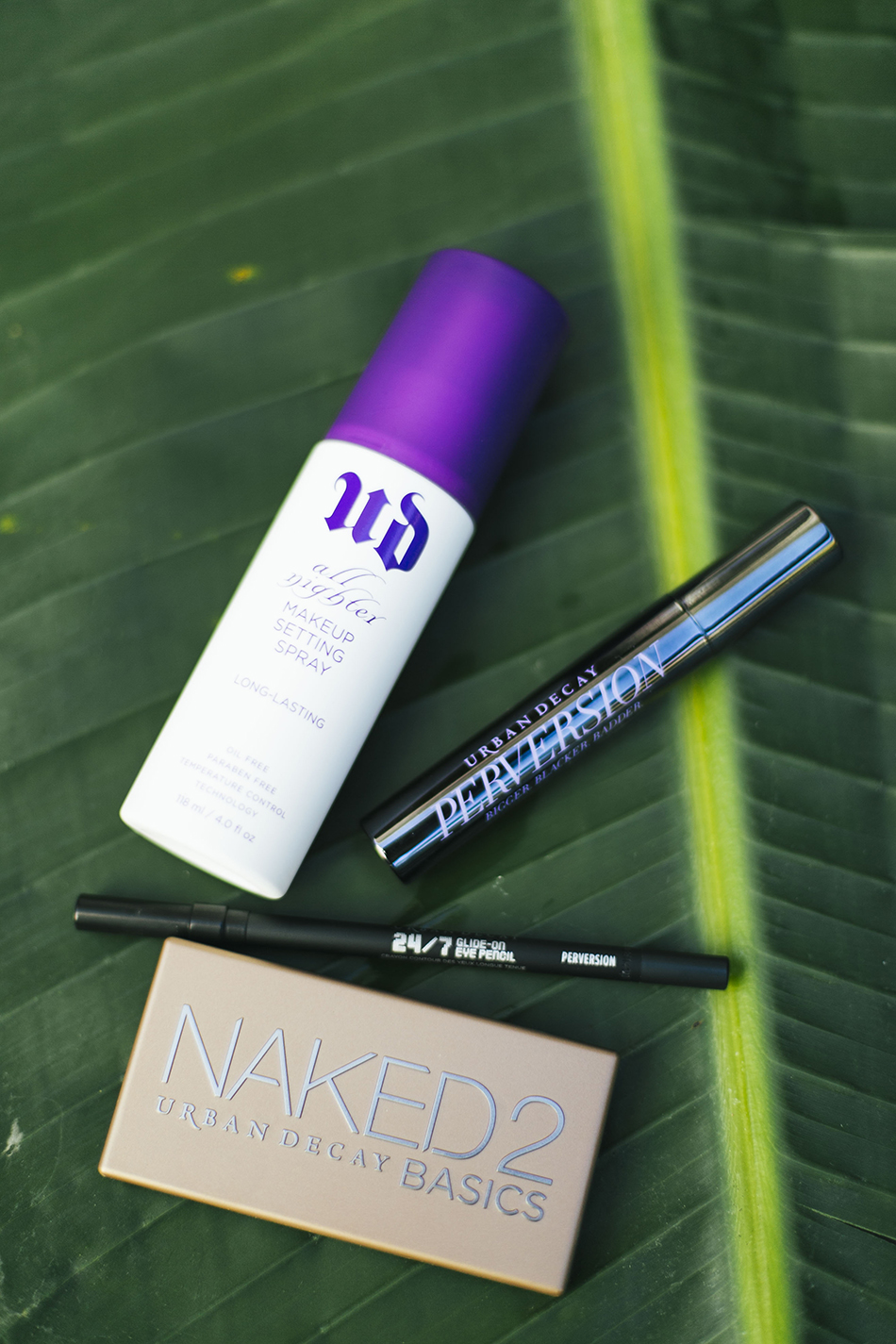 Best Sivanna Makeup Products In India: Top 10 With Prices