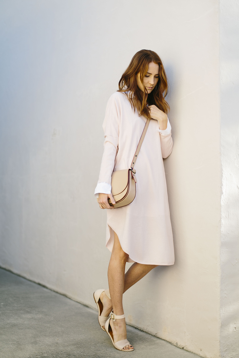 hatch-cashmere-dress-could-i-have-that-4