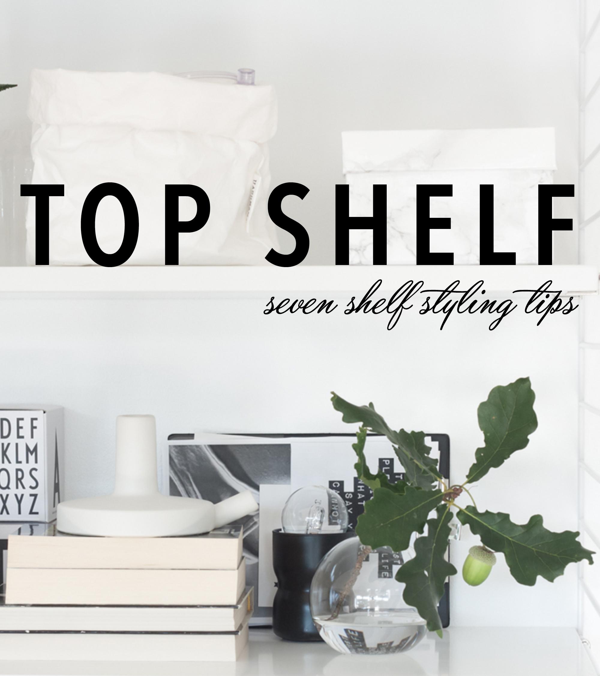 ShelfStyle1
