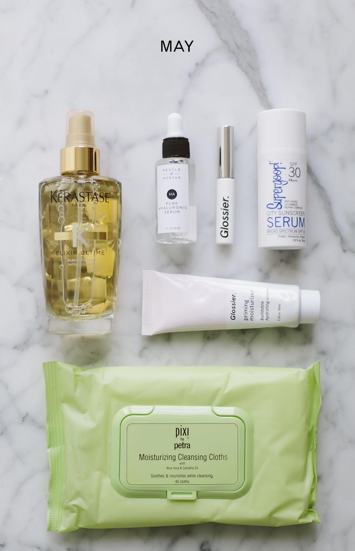 beauty-bag-may