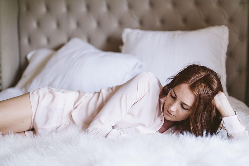 maison-du-soir-pajamas