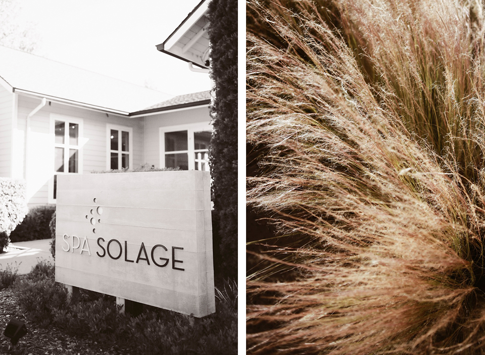 solage-napa-calistoga-could-i-have-that2