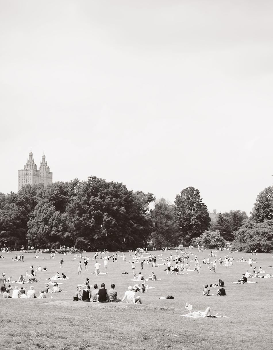 CIHT_NYC_JUNE_153
