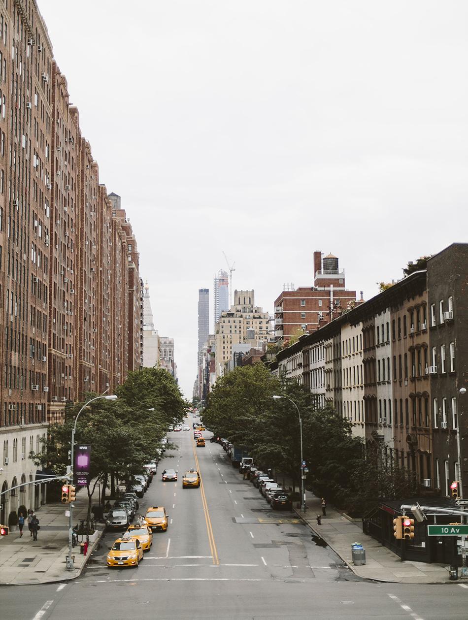 CIHT_NYC_JUNE_185