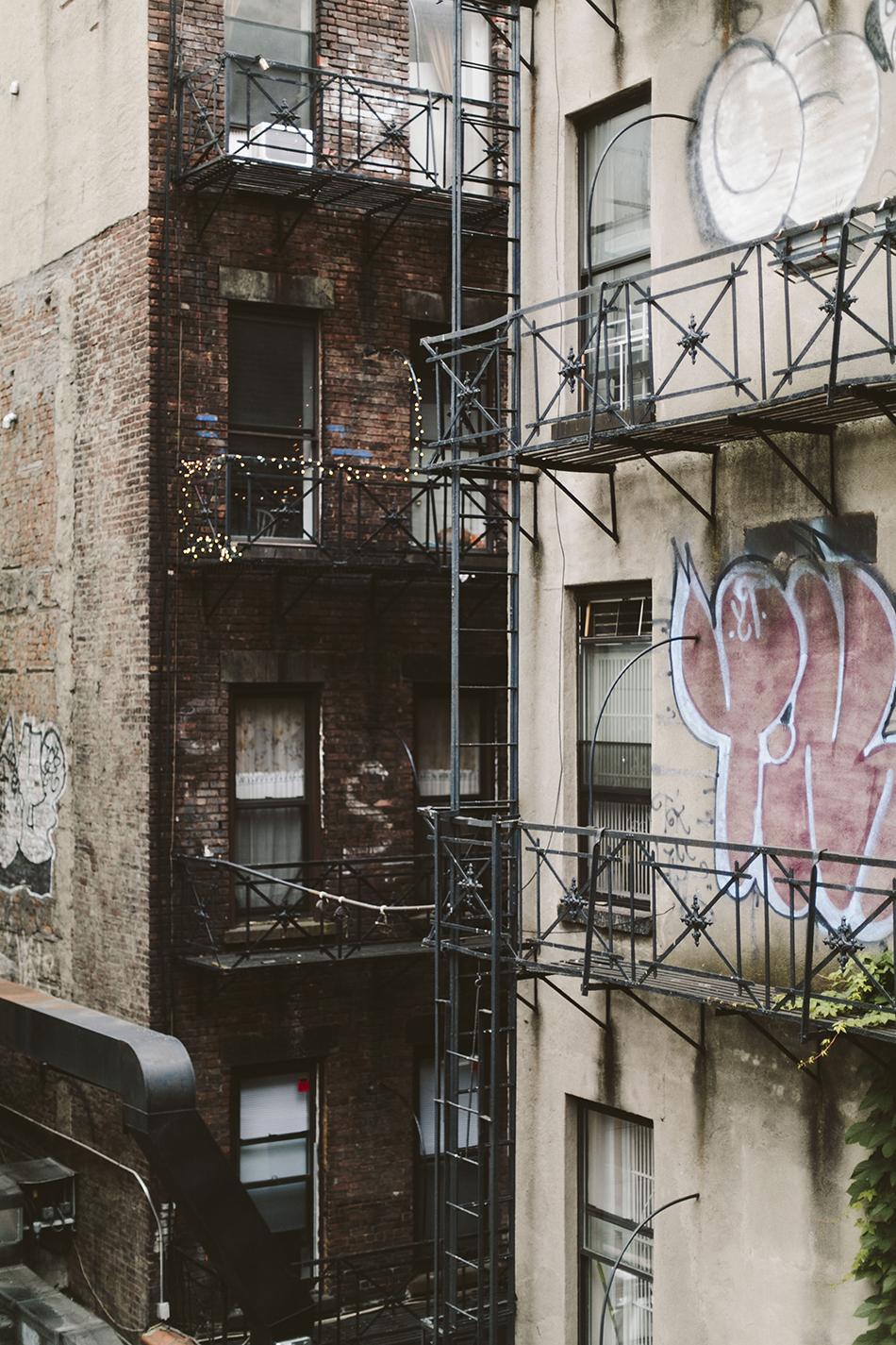 CIHT_NYC_JUNE_187