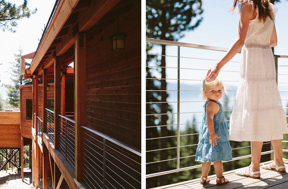 mountain-retreat-tahoe-could-i-have-that3