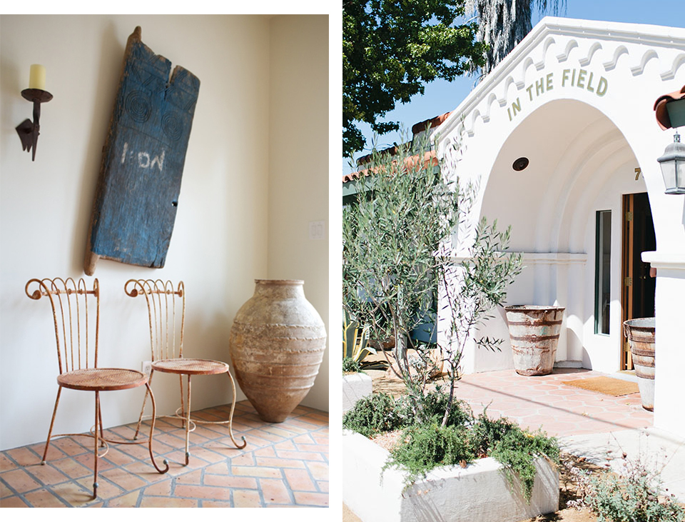 Ojai-could-i-have-that-guide