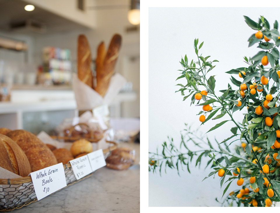 Ojai-knead-bakery-could-i-have-that-guide