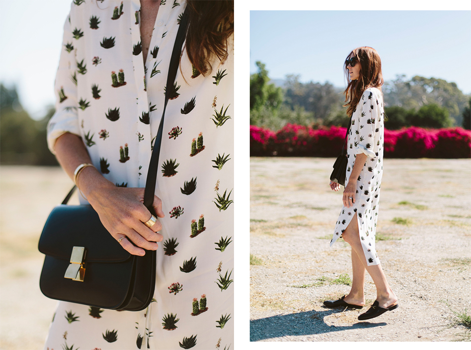 cactus-print-could-i-have-that