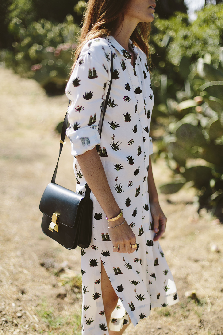cactus-print-dress-could-i-have-that