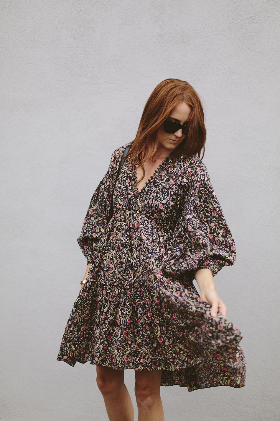 doen-grasse-dress-2