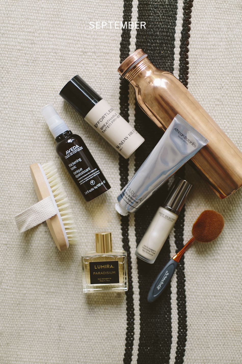 beauty-bag-september-could-i-have-that