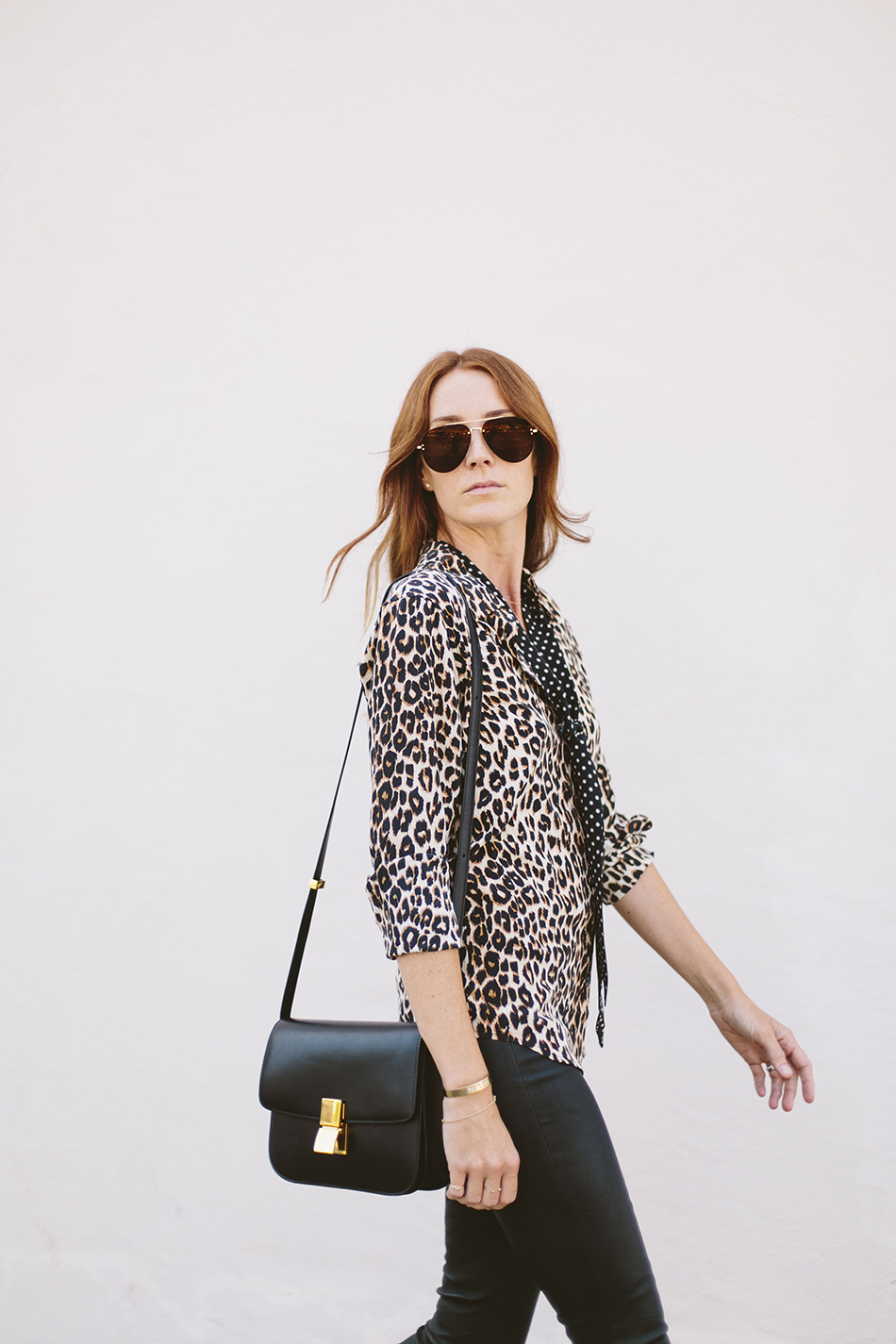 leopard-and-leather-could-i-have-that-5