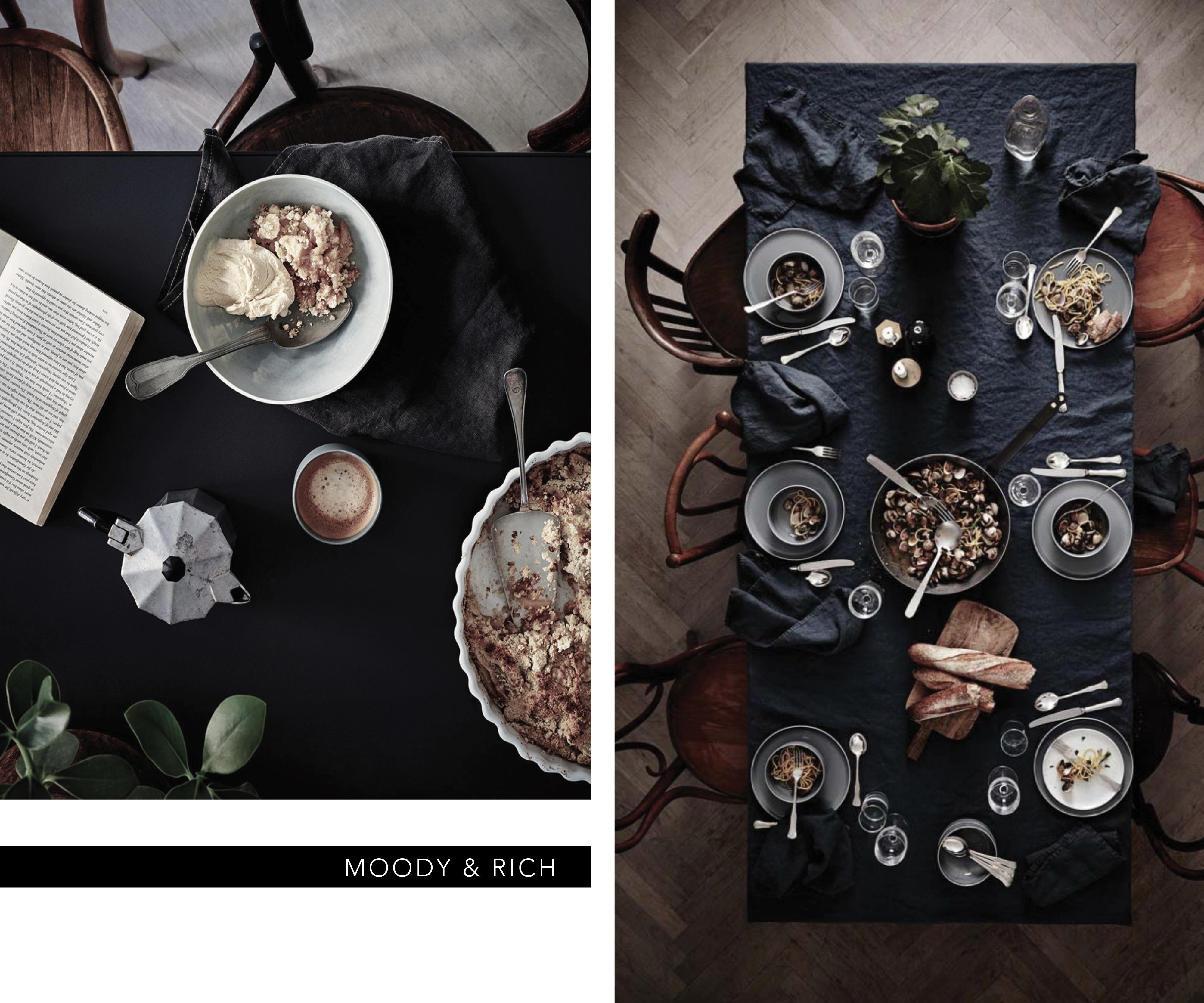ciht-thanks-table-ideas