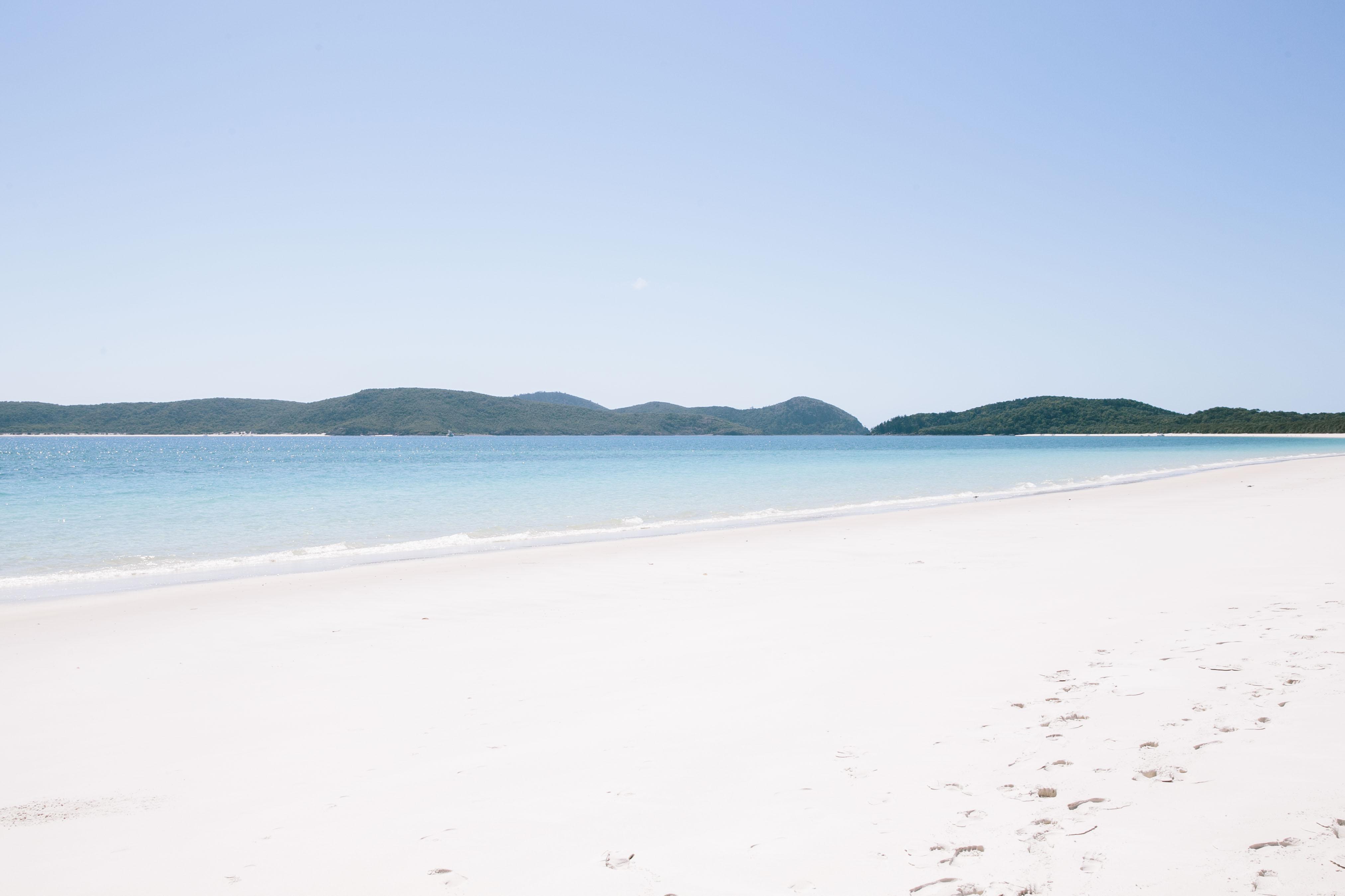 ciht_hayman_island_050