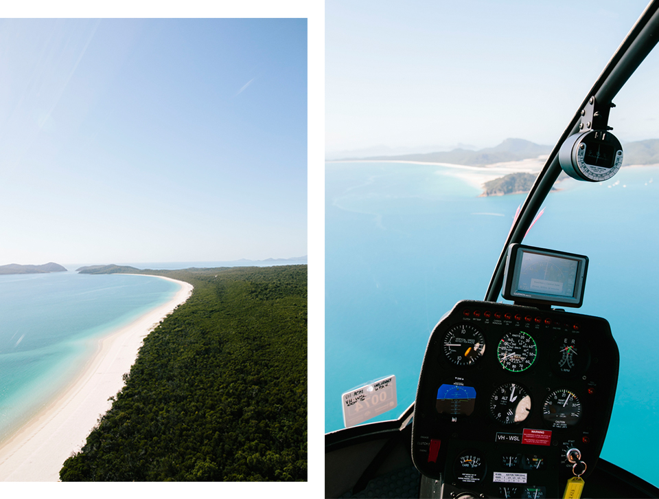 white-haven-beach-helicopter-could-i-have-that